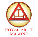 Fort Wayne Chapter #19 Royal Arch Masons